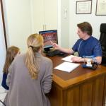 studio dentistico Airoldi