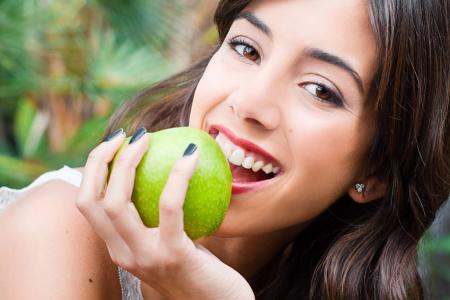 prevenzione dentista