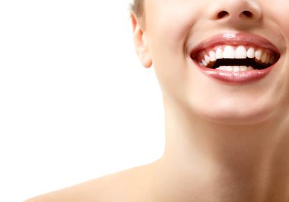 faccette dentarie in ceramica